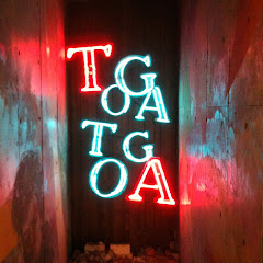 TOGATOGA LIVEHOUSE