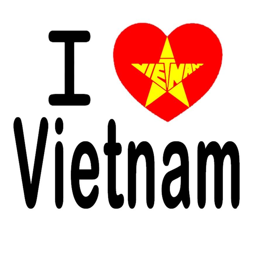 Vietnam Phim - YouTube