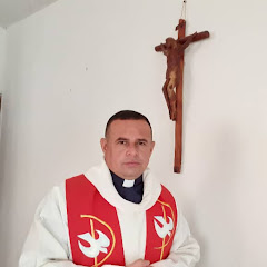 Padre Carlos Alexis