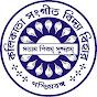 Kolikata Sangeet Bidya Bihar