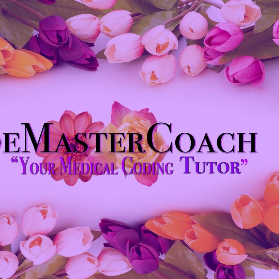 CodeMaster Coach