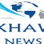 Daily latest breaking News Updates