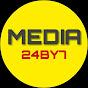 Media24by7