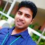 OK Ravi - Blogging, SEO, Digital Marketing