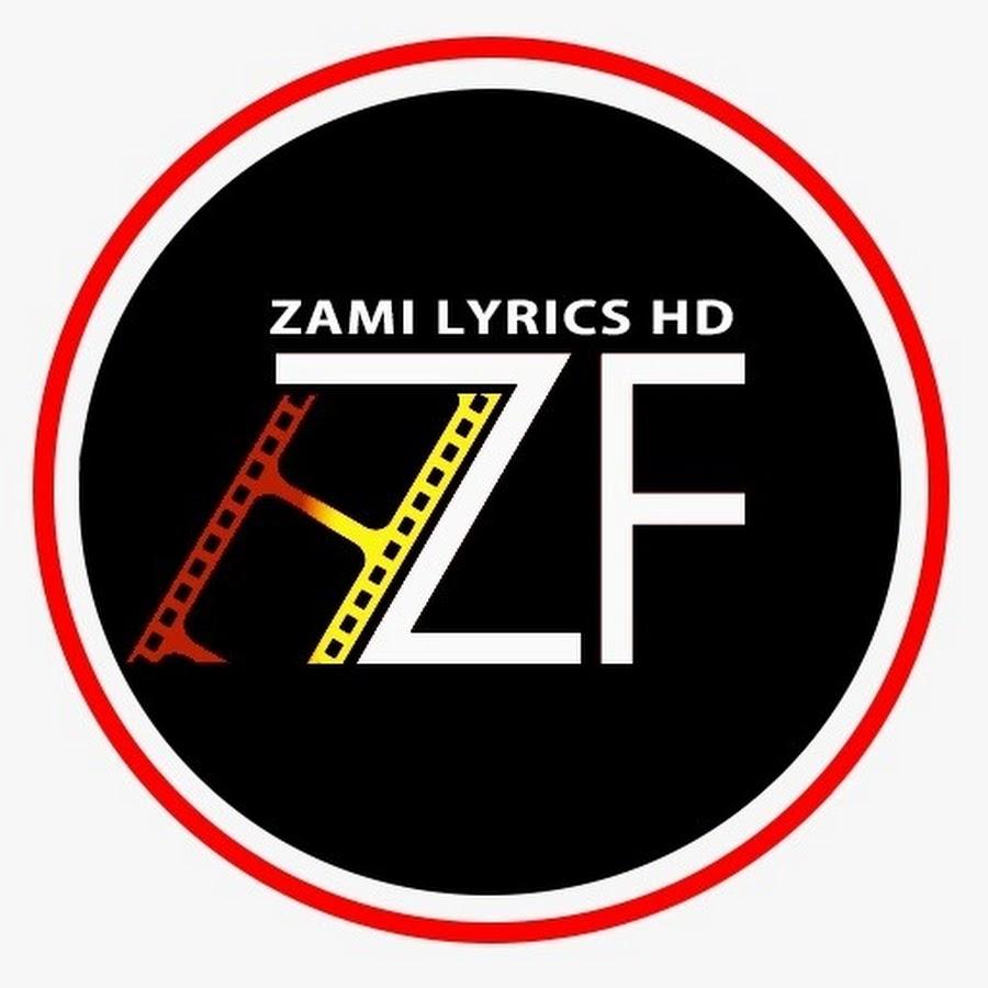 ZAMI FILMS