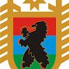 Карельское УФАС Петрозаводск
