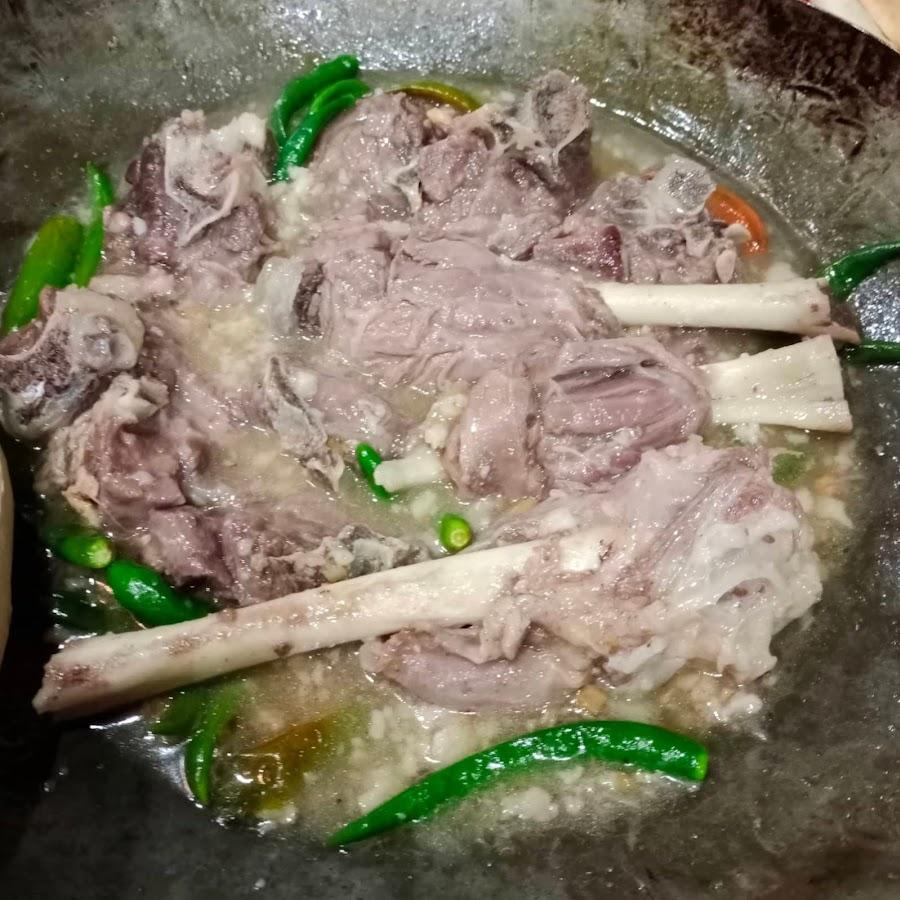 Old pakistani girls video tumblr