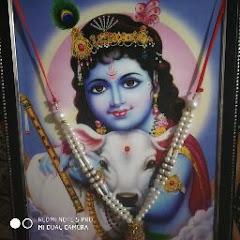 sakhi bhajan mandal