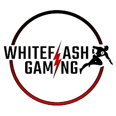 WhiteFlash GAMING