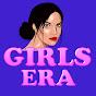 Girls Era