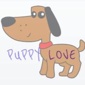 Lovelies Puppy