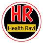 Health world hindi
