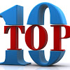 Channel Top Tens