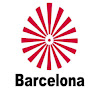 Brahma Kumaris Barcelona