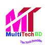 Multi Tech BD