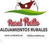 Rural Reillo