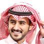 Adel Al malki عادل المالكي