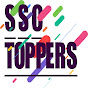 SSC Toppers