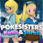 Pokesisters