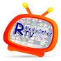 RTV Media Online
