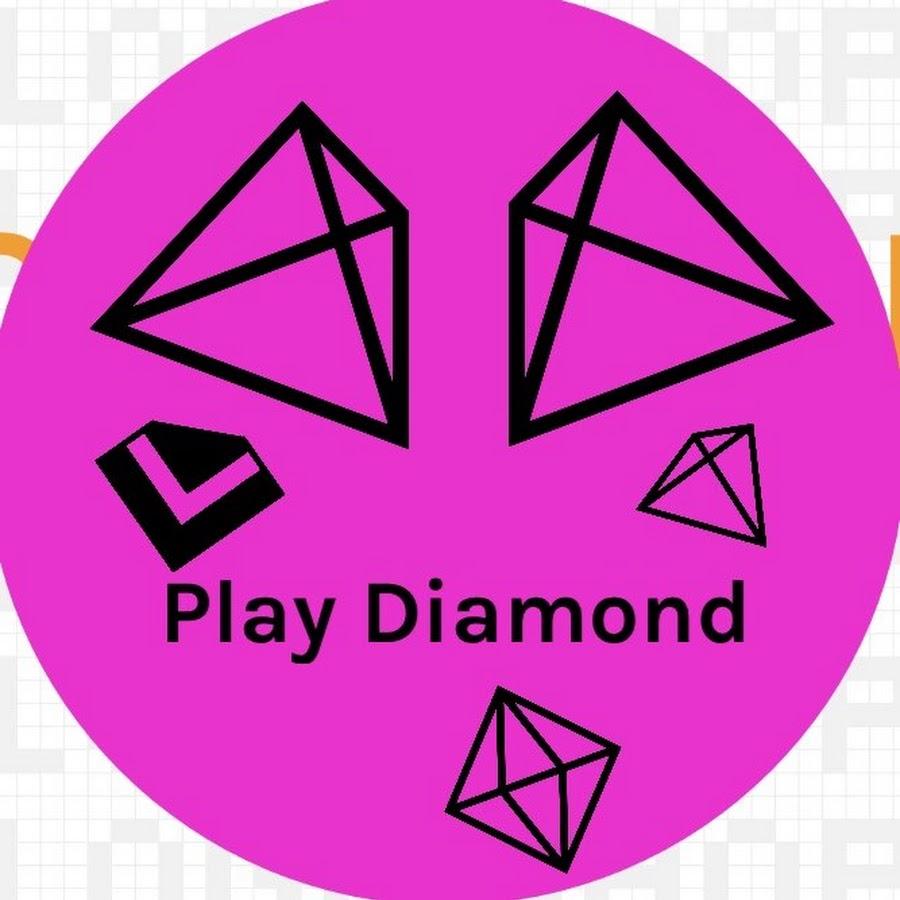 Diamond Spiel