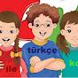 كارتون التركية