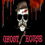Ghost House