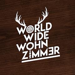 World Wide Wohnzimmer