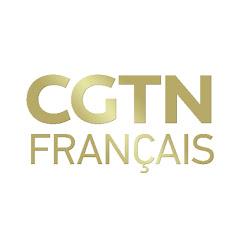 CGTN Français