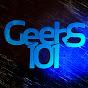 Geeks101