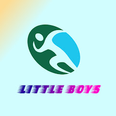 Little boys pro