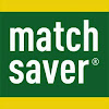 Matchsaver Pitch Protection