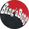 Bang'aBone