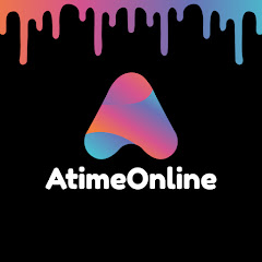 ช่อง Youtube AtimeOnline