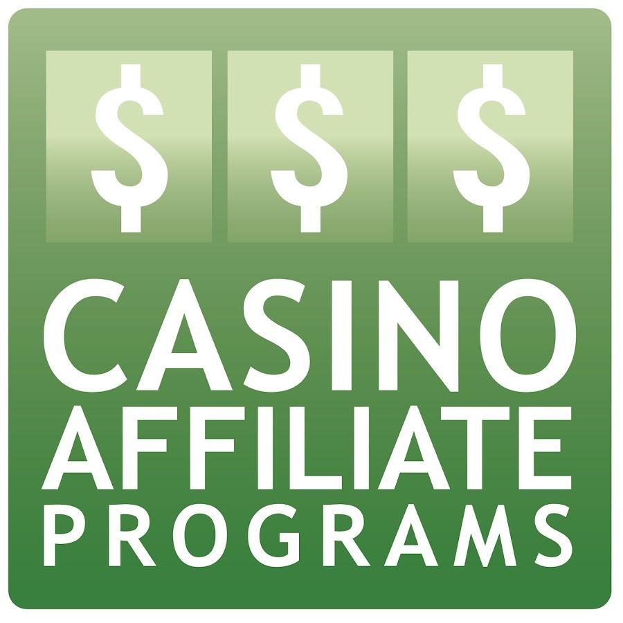 Cap casino affiliate programs no casinos in texas