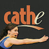 Cathe Friedrich Workout & Exercise Videos