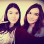 StyleBy Alexa.Adela - Youtube