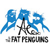 Alex & The Fat Penguins