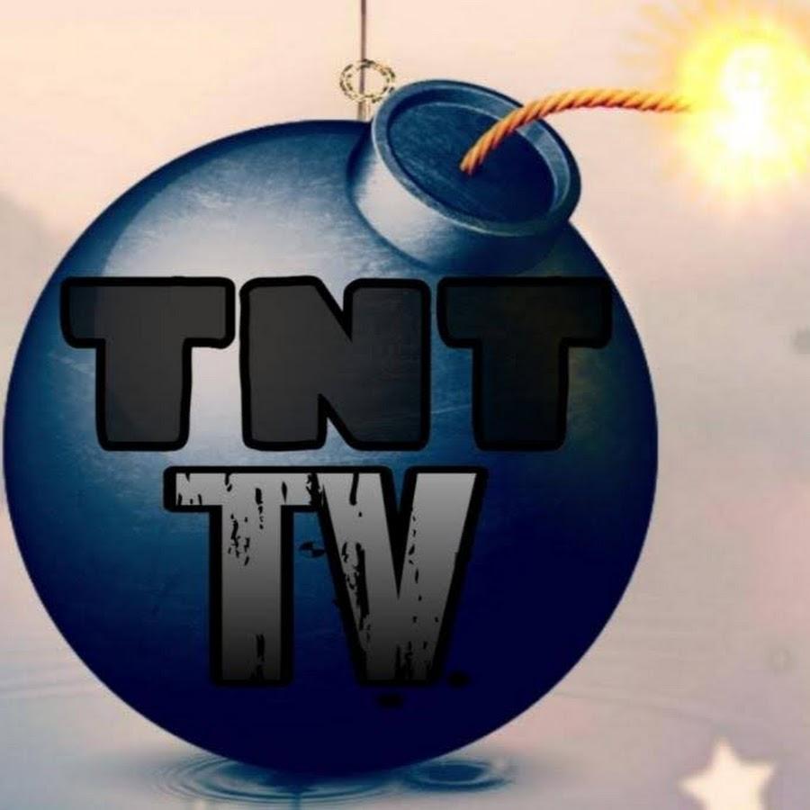 Tv österreich