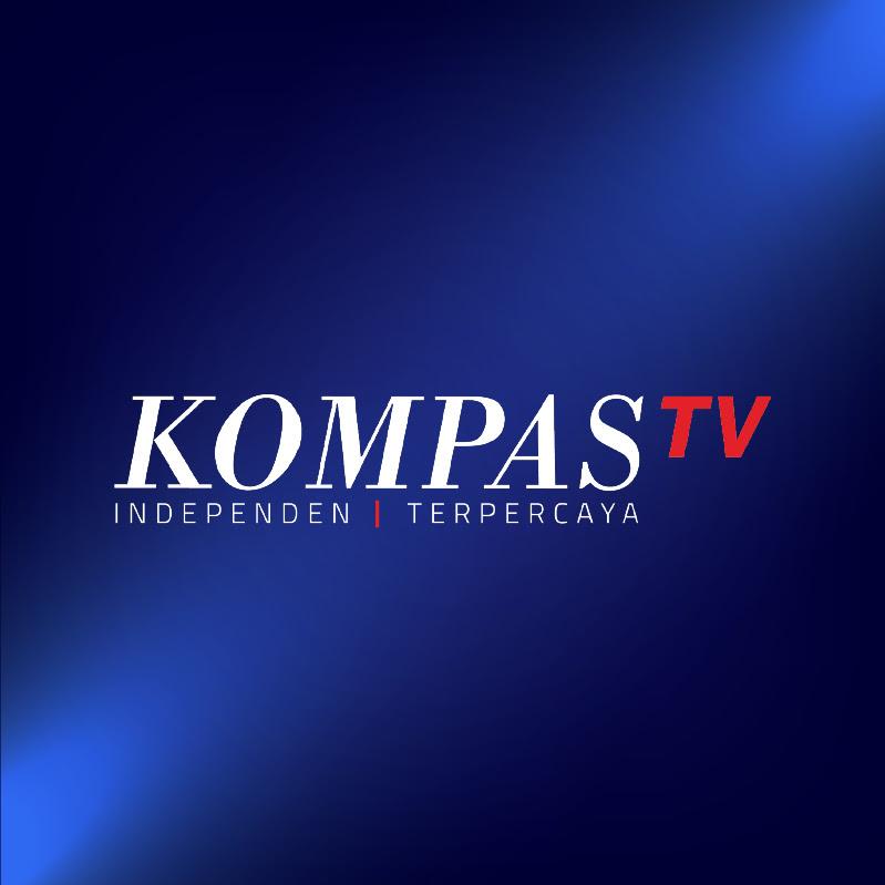KOMPASTV