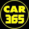 car365 channel