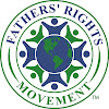 The Fathers' Rights Movement -TFRM