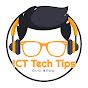 ICT Tech Tips
