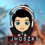 Jhoszk