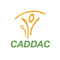 CADDAC Centre for ADHD Awareness Canada