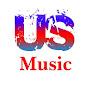 bhojpuri us music
