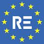 REALIDADE EUROPA