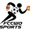 FCCWO Sportsplex