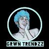 Grwn Trendzz