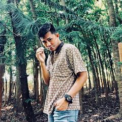 Ejay Bernardo